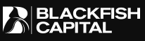 Blackfish Capital